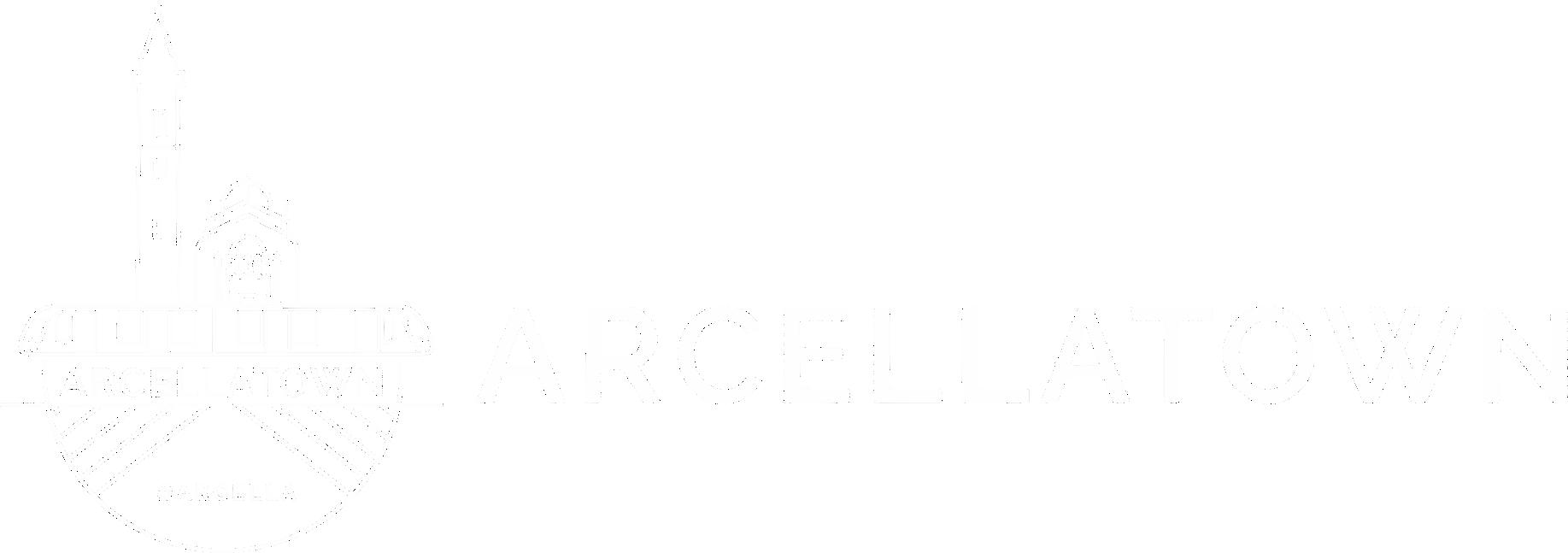 Arcellatown